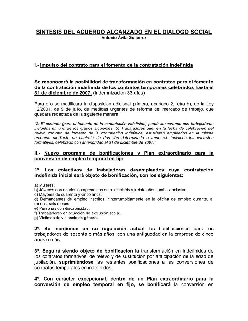 Excepcional Reanudar Trabajo Nuevo Misma Empresa Adorno - Colección ...