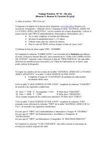 Juegos de Coches Juego de veh/ículos educativos Juego de Aventuras Juguetes educativos veh/ículos de Juguete de ingenier/ía precauti Coche de Juguete para ni/ños