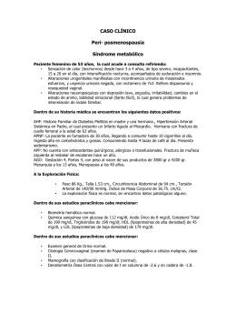 Mastopatia fibroquistica pdf 2018