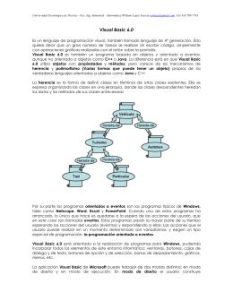 Universidad Tecnológica de Pereira – Fac. Ing. Industrial