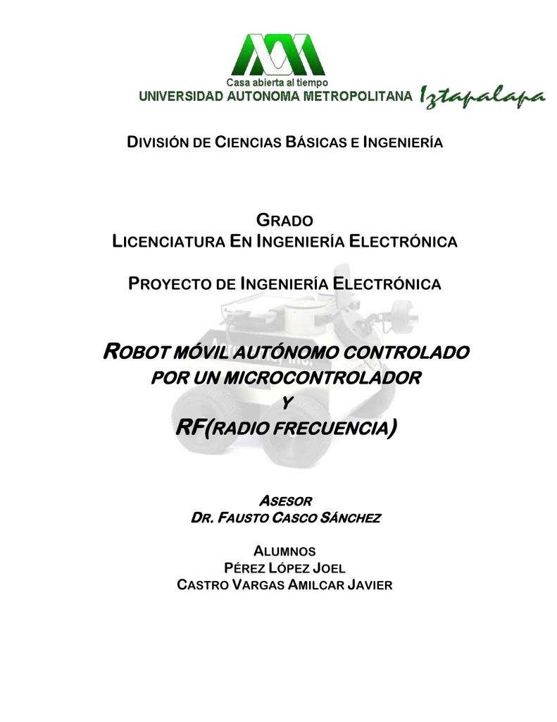 Perfecto Muestras De Reanudación De Ingeniería Eléctrica Colección ...