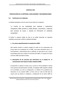cap_8 - Repositorio Digital UTN