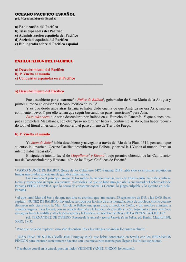 Descripción del protocolo IP móvil de diabetes