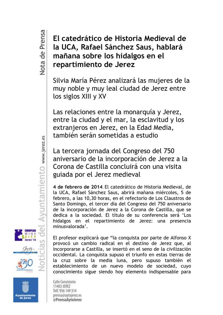 161450ca NP_Previa_Congreso_750__manana_