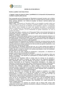 Pescado y cami/ón de Juegos GLB Cami/ón de Juguete con Luces y Sonidos
