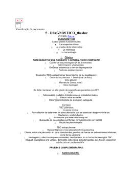 5 - DIAGNOSTICO_tbc - neumotisio(2) - alemdeisso