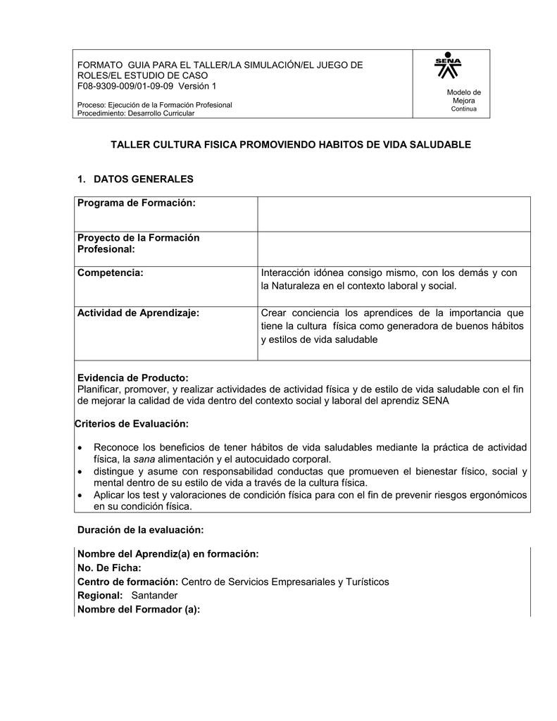 Fantástico Plantilla De Encuesta Doc Bosquejo - Ejemplo De Colección ...