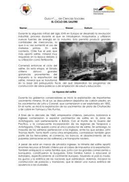 sozialkunde U03G05 (1040896)