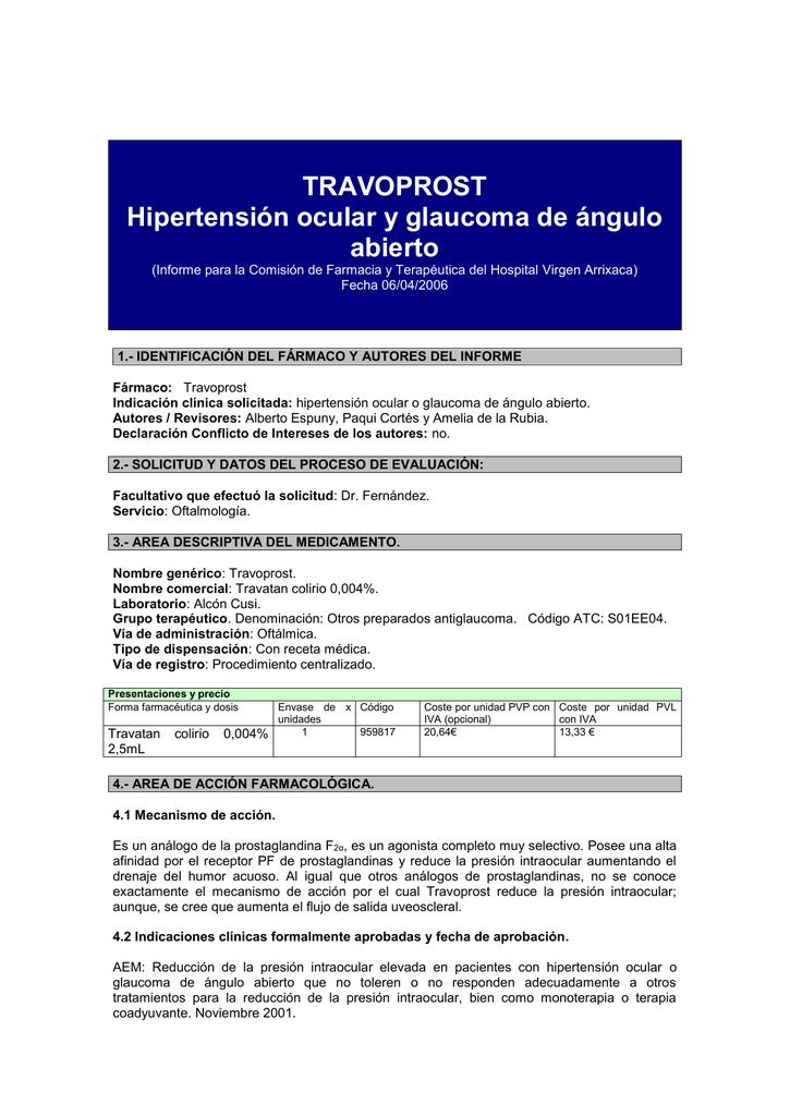Episcleritis icd 10 código para hipertensión