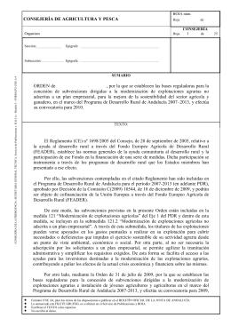 Formato UNE-A4. Modelo 3-4