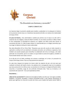 CORPUS_CHRISTI-2014 (Subsidio