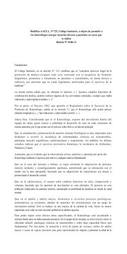 proyecto_de_ley_2011