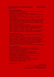 Diferentes dimensiones I Distanzst/ücke I Distanzh/ülsen I Arandelas I Ausgleichspl/ättchen I negro I natural I transparente de pl/ástico Unterlegscheiben de poliamida como Abstandhalter