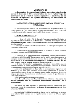 CIVIL 14 - Notarios y Registradores