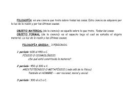Filosofía_intro - academia