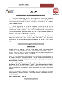 El Documento completo