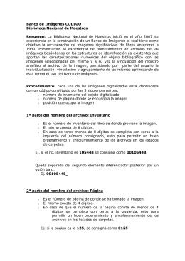 IMG-código2 - Biblioteca Nacional de Maestros