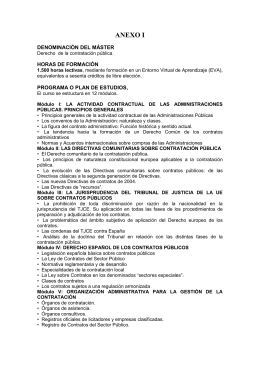 RESOLUCIÓN DE
