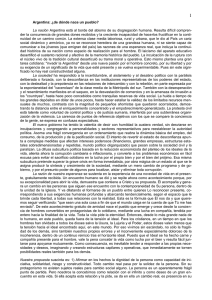 Documento en word 2000 para bajar