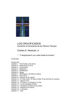 LOS_CRUCIFICADOS