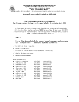 2014CD-000084-DHR - Defensoría de los Habitantes