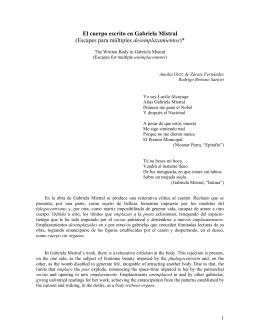 Asociación Española de Semiótica
