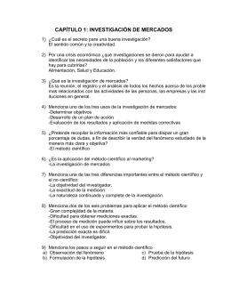 Preguntas SIM Capítulo 1-6