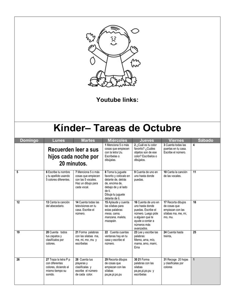 Ch/ándal De Rosas Rojas para Beb/és Reci/én Nacidos Sudadera De Manga Larga para Beb/és Y Ni/ñas De Ni/ños Pokonl Ch/ándales De Beb/é para Ni/ños De 12 A 18 Meses