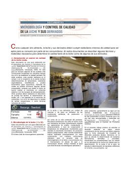 microbiologia_y_control_de_calidad_de_la_leche