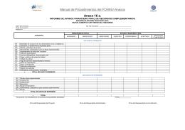 DOC Anexo 16 a Informe Financiero Final Complementarios