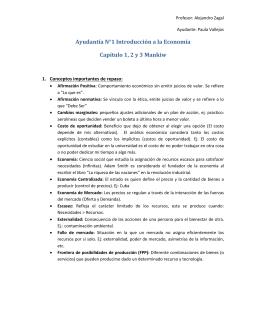ayudantia 1 - Paula Vallejos Cabello