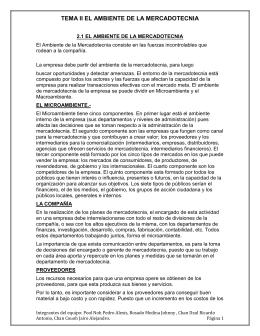 MKT1E5U2A1 - mercadotecniaycomunicacioncorporativa