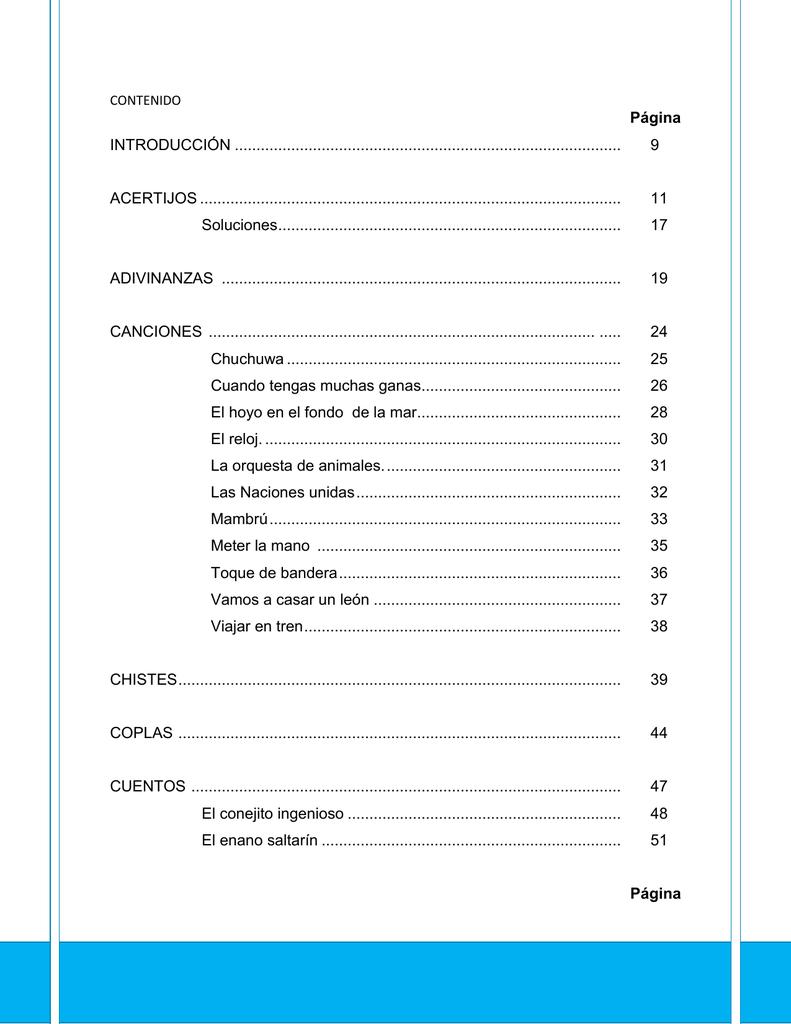 Idena Juego de 24 Pinzas de Madera de 7,3 cm de Largo para Fijar la Ropa en la Cuerda y Manualidades decoraci/ón y decoraci/ón