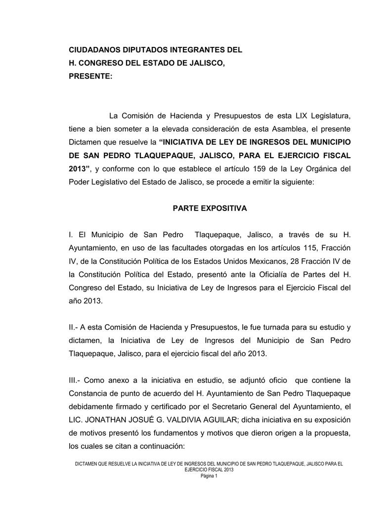 40a383892cb exposición de motivos para la previsión de tarifas diferenciales