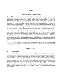 2012-287-IM-Chile