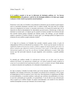 Juliana Vásquez B.    114
