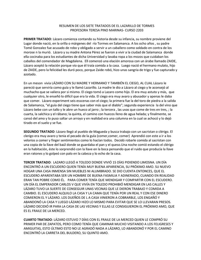 essay urging ratification during