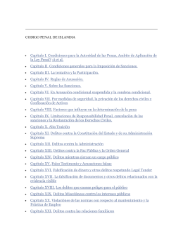 ds 160 form pdf spanish colombia