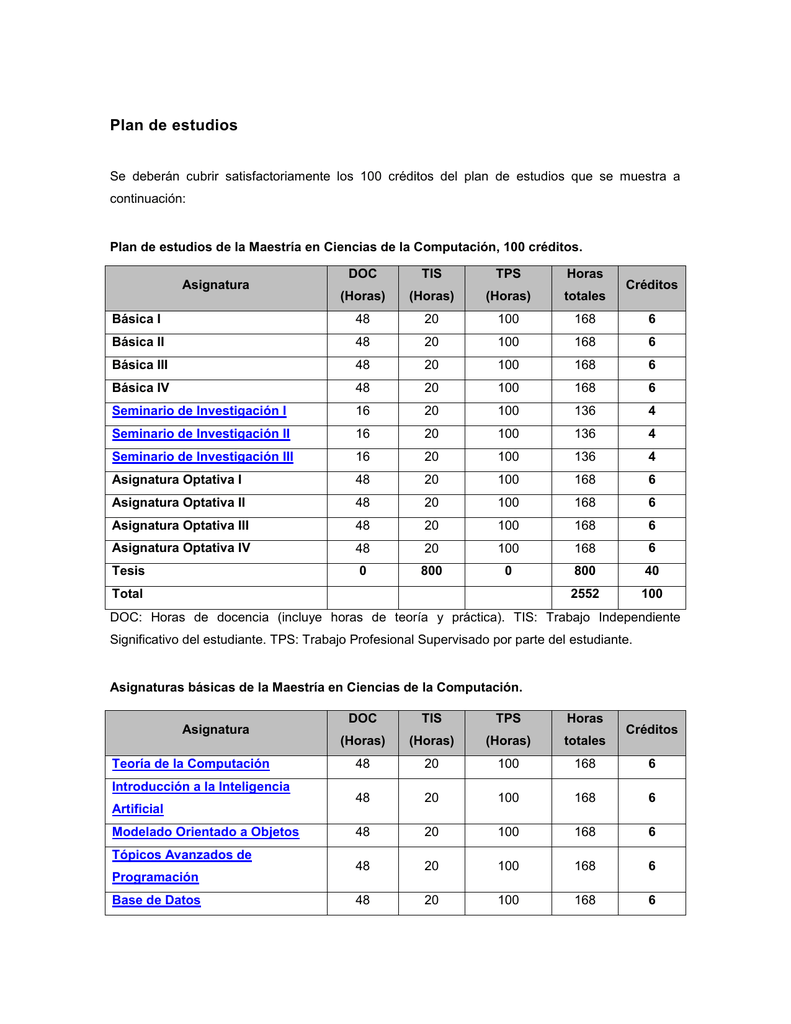 Descargar Documento - Instituto Tecnológico de Hermosillo
