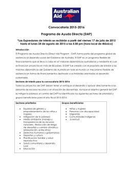 files/mcty/Convocatoria 2015-2016
