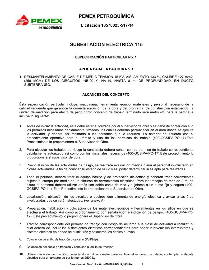 francisco de vitoria political writings pdf