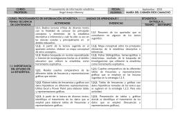 CUADRO DE ESTADÍSTICA (24478)