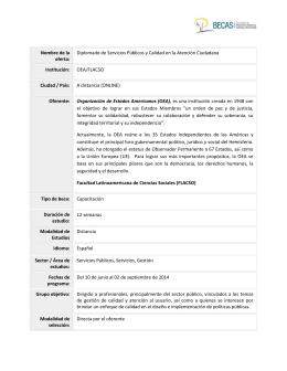 DIPLOMADO-DE-SERVICIOS-PÚBLICOS-Y-CALIDAD-EN
