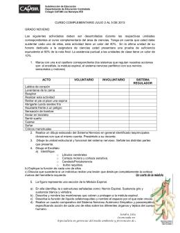 curso complementario julio 2 al 5 de 2013 - Over-blog