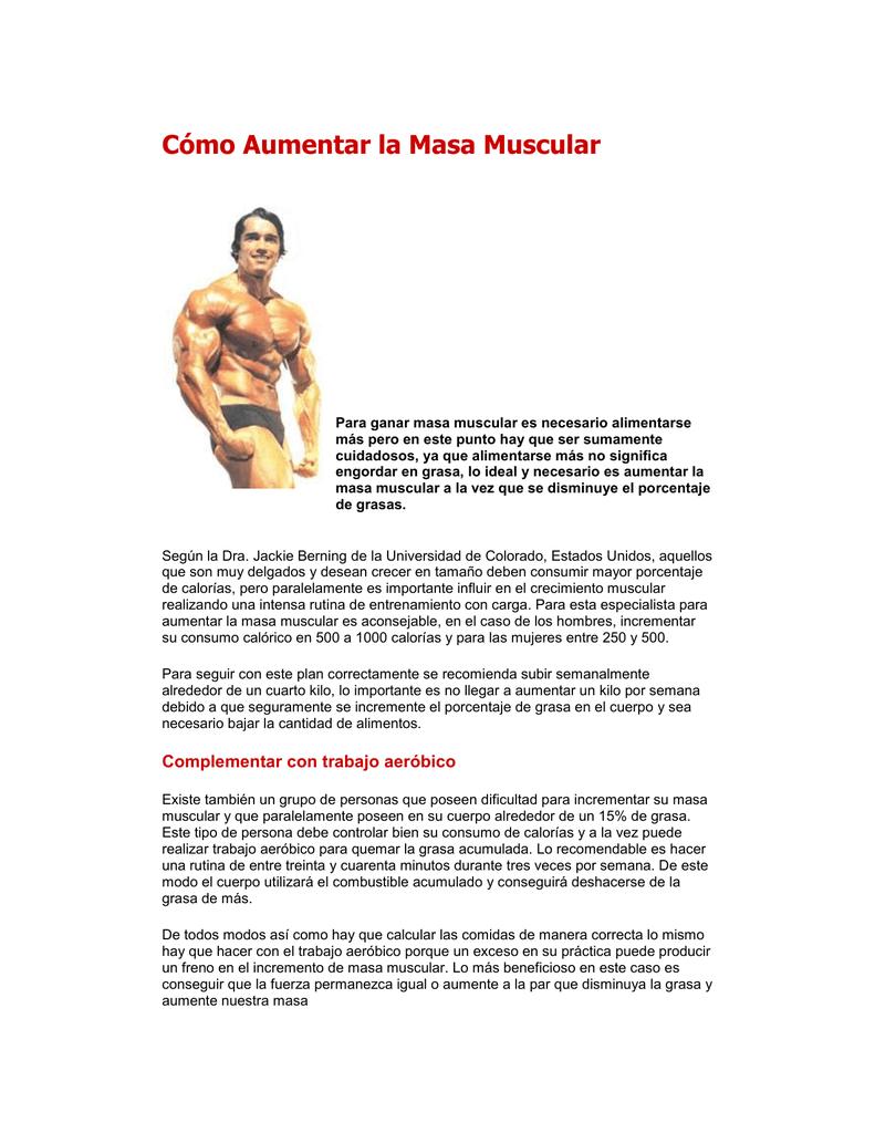 calcular masa corporal magra ideal