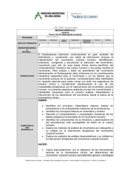 1961 merriam-webster third new international dictionary filetype pdf