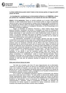 Semillas Fit/ó 270 Semillas de Rabanito Largo Rojo Murciano