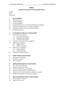 20140321-2_ESQUEMAPROIN E INSTRUCTIVO