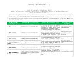 metas y objetivos- planeación nacional (m7k.03.01.02