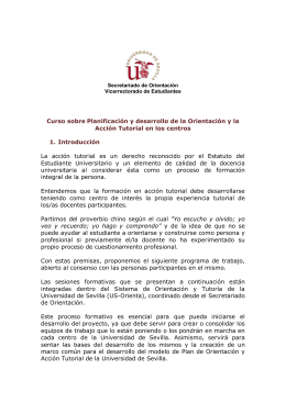 descarga documento - Universidad de Sevilla